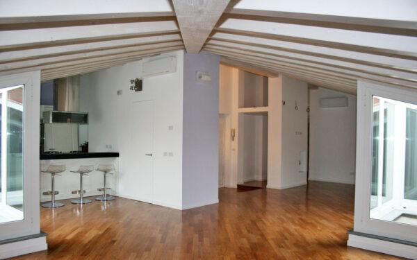 Zecchini Costruzioni srl - Appartamenti signorili e recupero di sottotetti 10