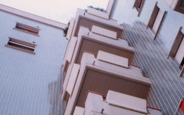 Zecchini Costruzioni srl - Costruzioni civili e industriali 3