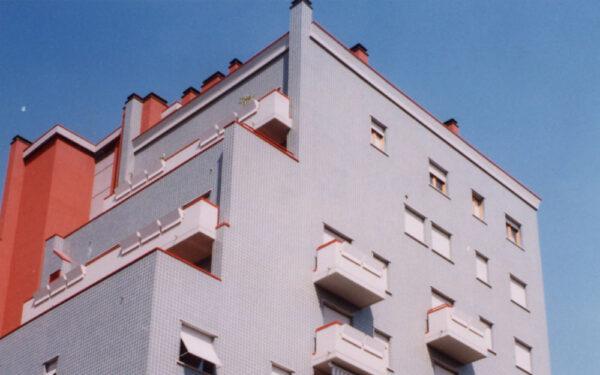 Zecchini Costruzioni srl - Costruzioni civili e industriali 4