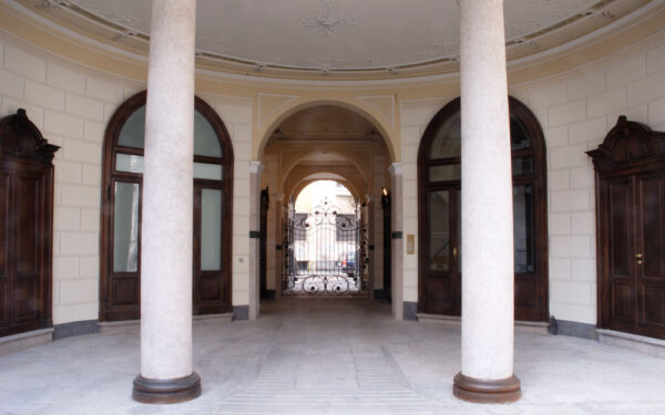 Zecchini Costruzioni srl - Ristrutturazioni e restauro conservativo - Finiture 8