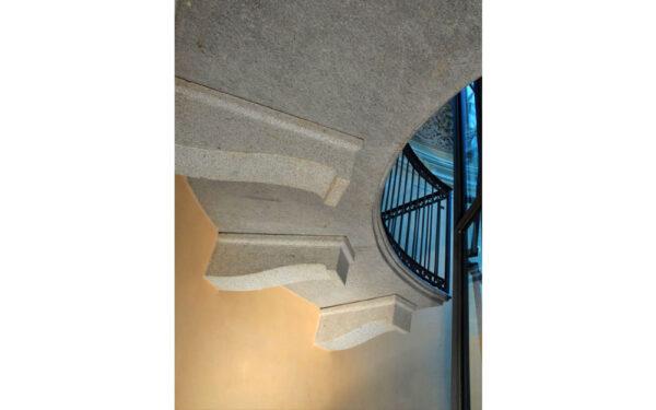 Zecchini Costruzioni srl - Ristrutturazioni e restauro conservativo - Opere strutturali 13