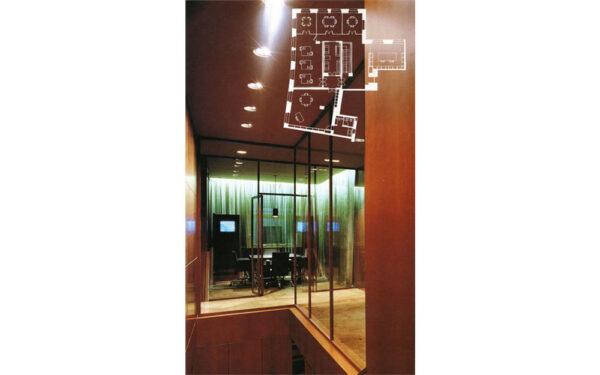 Zecchini Costruzioni srl - Negozi e Showroom 11