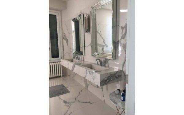 Zecchini Costruzioni srl - Appartamenti signorili e recupero di sottotetti 6